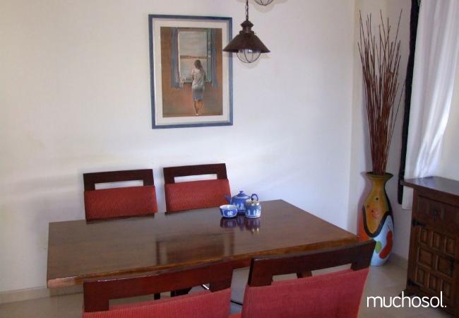 Appartement pour 4 personnes à Javea - Ref. 50376-5
