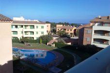 Appartement à Marina Sant Jordi