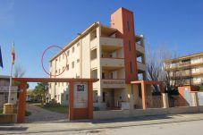 Appartement à Torroella de Montgri pour 4 personnes avec 2 chambres