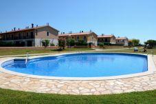Maison avec piscine à Pals