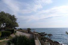 Appartement à Ametlla de Mar