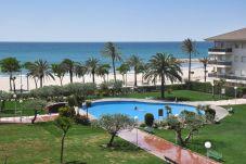 Appartement avec piscine dans le quartier de La Llosa