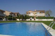 Villa à Cambrils