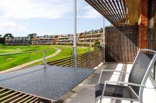 Appartement à Gualta à 4 km de la plage