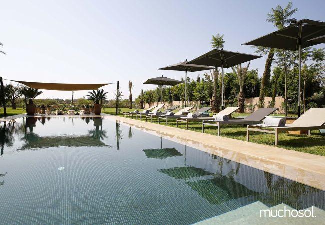 Location D Appartements Maisons Et Villas A Maroc Pour Les Vacances