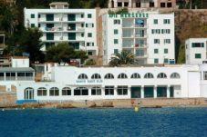 Appartement à Sant Feliu de Guixols à 30 m de la plage